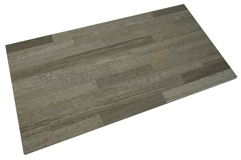 MPC157-ZH4 Moreroom Stone Grey Wood Grain Chinese Marble Price Wood Vein Marble Tiles Simple Inset Marble Tiles Marble Flooring Marble Wall Tiles and Marble-2.jpg