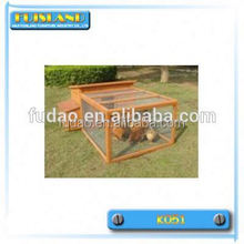Industrial chicken layer coop for large farm