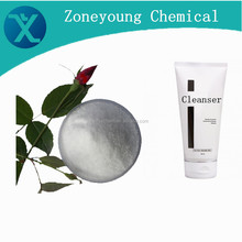 new products to sell chemical ingredients of shampoo Beta cyclodextrin