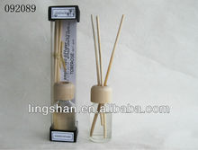 2014 new reed diffuser decorative ornament