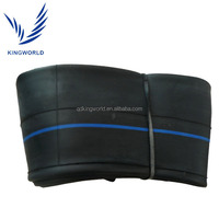 3.00/3.25-18 natural and butyl motorcycle tube for Nigeria