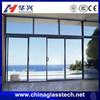 Provide Technical consultation many kinds of glass thermal-break balcony aluminium door and window