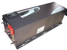 cheap yamaha inverter generator 4000 watt