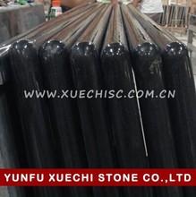 Chinese cheap prefab granite countertop price, chinese pre cut granite countertops, prefabricated granite countertops lowes