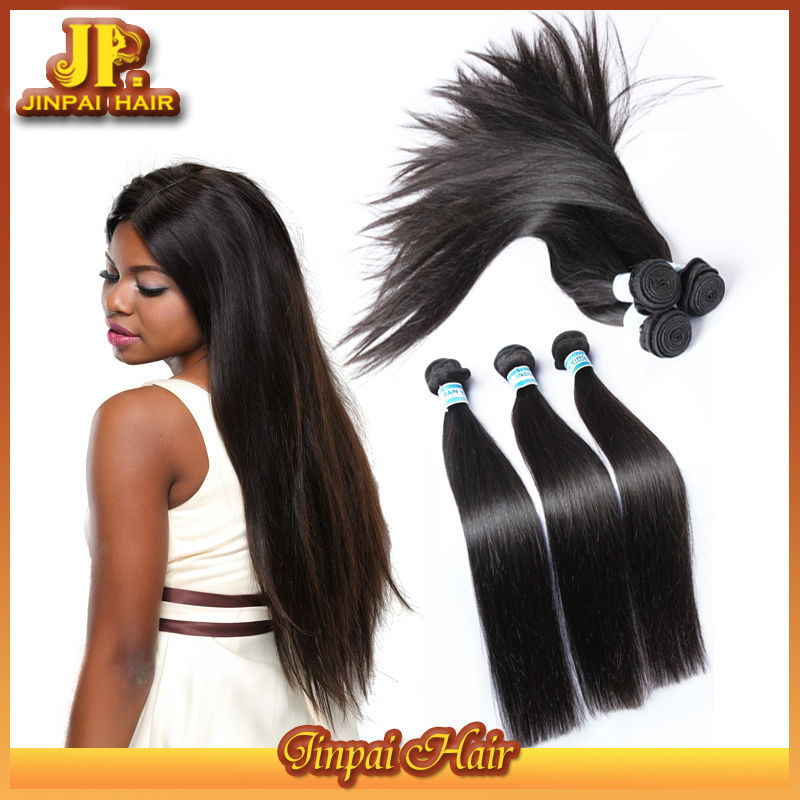 Where Can I Buy Good Quality Hair Extensions Remy Indian Hair