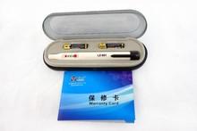 Linkjoin LZ-601 Magnetic Pole Identifier polarity pen magic magnetic pen