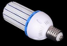 20W E27 LED corn light