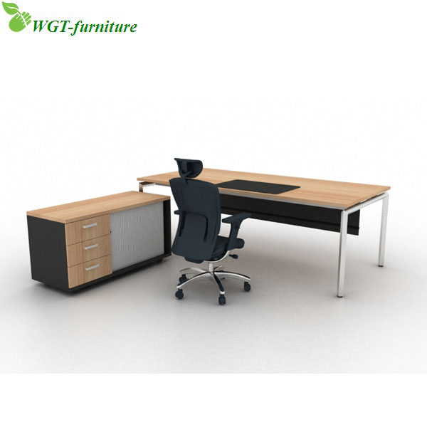 shape used executive office desks buy l shaped desks office desk