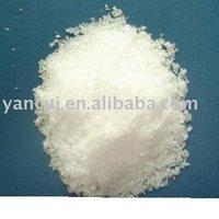 Zinc nitrate(Cas no:7779-88-6)