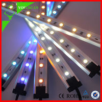 best sales high lumen excellent quality with lowest price smd led bar light