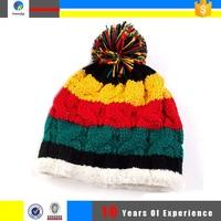 women hats winter 2015 crochet hat, winter hat, crochet knit winter hat
