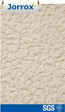 Waterproof Texture Paint for Exterior Finish