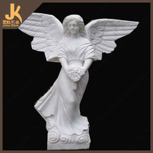 soldado romano estatua de mármol