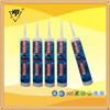 Multi-purpose Adhesive 100 Silicone Sealant Adhesive