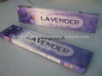 Incense with Good Smell