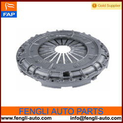 Clutch Pressure Plate 3482118031 for DAF Truck