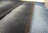 2015 wholesaling denim fabric ,turkey spandex fabric stocklot