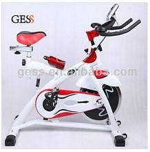 Fashion Commercial Upright Bike/ Bike Gym to wellness