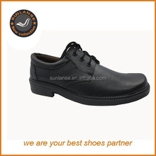 wholesale mens formal shoes