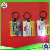 Wholesale Custom Keychain Mp3 Player Manufacturers Custom Keychain Mp3 Player