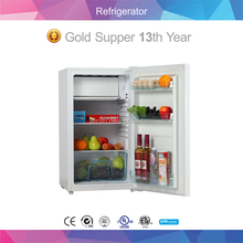 88 Liters Compact Refrigerator For Hotels