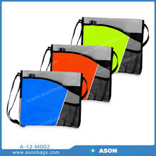 wholesale messenger bags