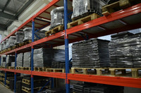 XCMG Wheel Loader/Road Roller/Truck Crane/Paver/Motor Grader/ Spare parts for sale, in stock