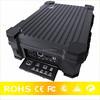 High Efficiency and high quality 100V-240v ac solar generator