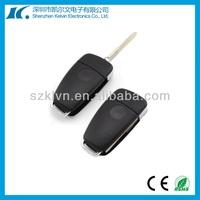 car/garage door opener 315mhz/433mhz small wireless remote control (KL160-3A)