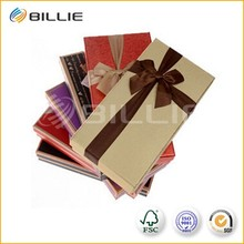 Fantastic look bulk decorative gift boxes