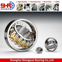 CC CA MB E type China sphercial roller bearing manufacturer 22222 EK