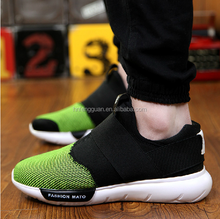 Free Shipping shoes Brand New 3 colors Size 39-44 Design Trainers Sport Shoes casual sneakers men Running Shoes Hot