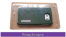 excellent cell phone thermoforming pack for famous brand