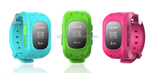 Best quality gps watch phone dual core 1.2GHz Android 4.0 GSM Smart phone watch with touch screen wifi