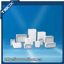 alibaba custom electronic cheap plastic enclosures