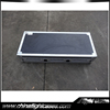 Pioneer Dj Equipment Ddj-Sx Dj Controller Mixer 12 Channel coffins