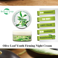 Olive Leaf Beauty Face Cream the best ayurveda farness skin bleaching cream