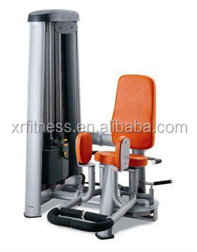 Outer Thigh Abductor/strength Outer Thigh Abductor thigh exercise machines