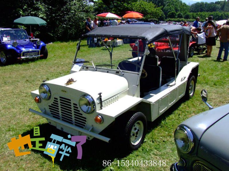 800px-Austin_Mini_Moke_1967_.jpg