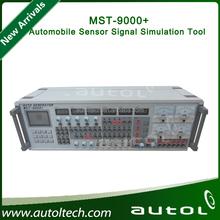 automobile sensor signal simulation tool mst 9000 car ecu test and repair expert auto ecu programming tool