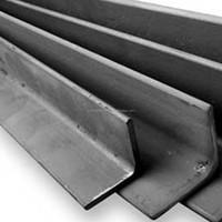 Mild Steel Equal Angel / Price Steel Angle Iron / Ss400 Perforated Angle Steel
