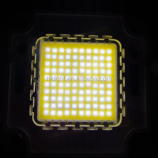100w warm white high power led (1).JPG