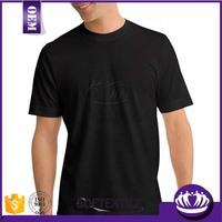 china wholesale factoty price excellent promotional t-shirt fabric india