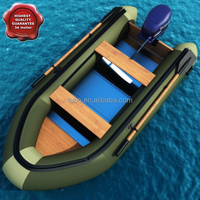 2015 the hot sell inflatable water sport products made in china