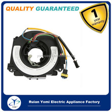 Auto car steering wheel airbag spiral coil clock spring M1-Q00A5820300 for CHERY
