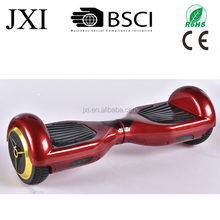 2015 most popular bluetooth 150kg loading electric mobility scooter/self balancing scooter 2 wheels
