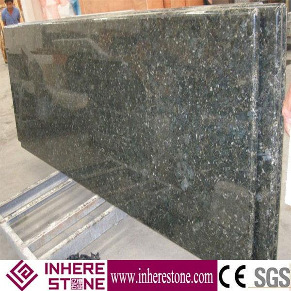 Granite Countertop3.jpg