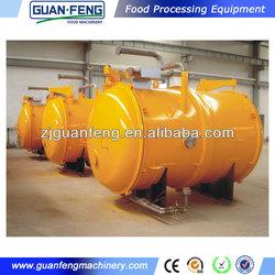 bulk freeze dried food industrial freeze dryer vacuum freeze dehydrator