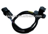 Auto Crankshaft Position Sensor for Mitsubishi MD342826