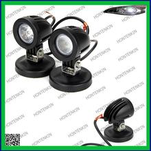 "3""inch factory supply led bar off road light, led lighting, LED Auto work Light for Trucks/ATV/Construction/Mining IP67"